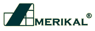 Amerikal Products