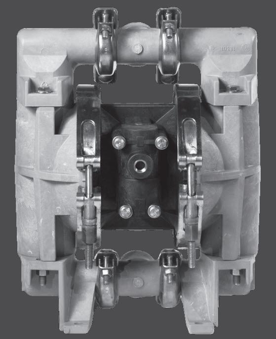 Silicone Tank