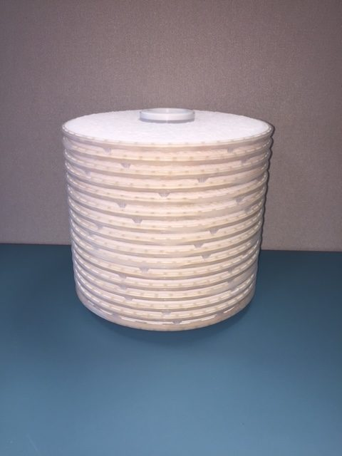 FloClear Replacement Filters