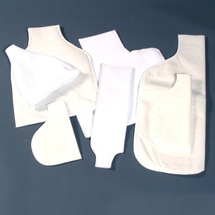 Quality Bag Filters - Made In USA